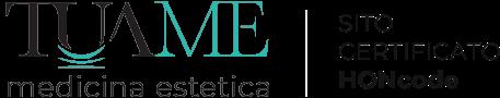 TuaMe - Tua Medicina Estetica