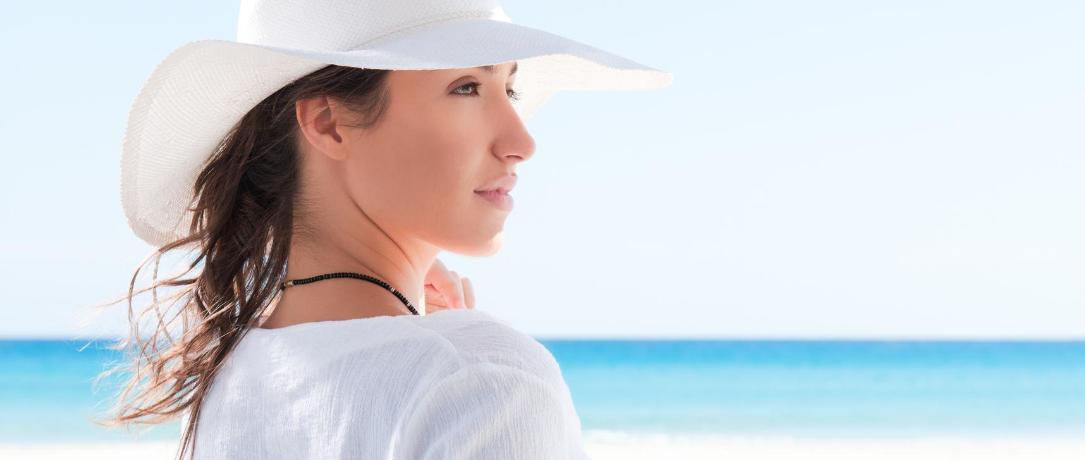 Medicina estetica: cosa si può fare d'estate