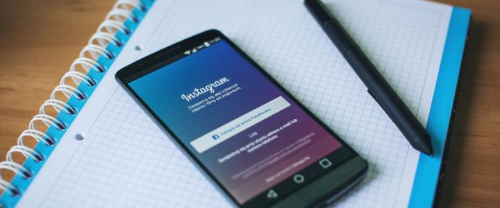 Sei nuovo su Instagram?