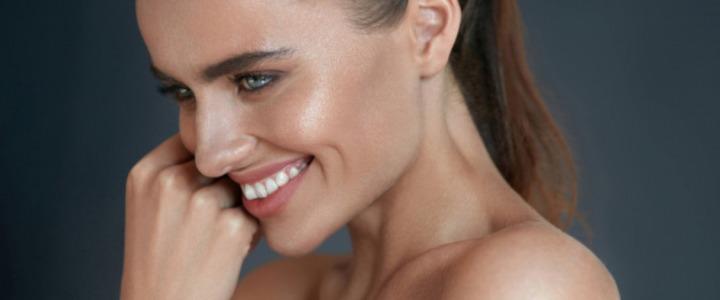 Metodo Integra: migliore risultato estetico viso e corpo che si raggiunge e mantiene nel tempo