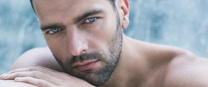 Mandibola volitiva: i nuovi filler che definiscono il volto della seduzione al maschile