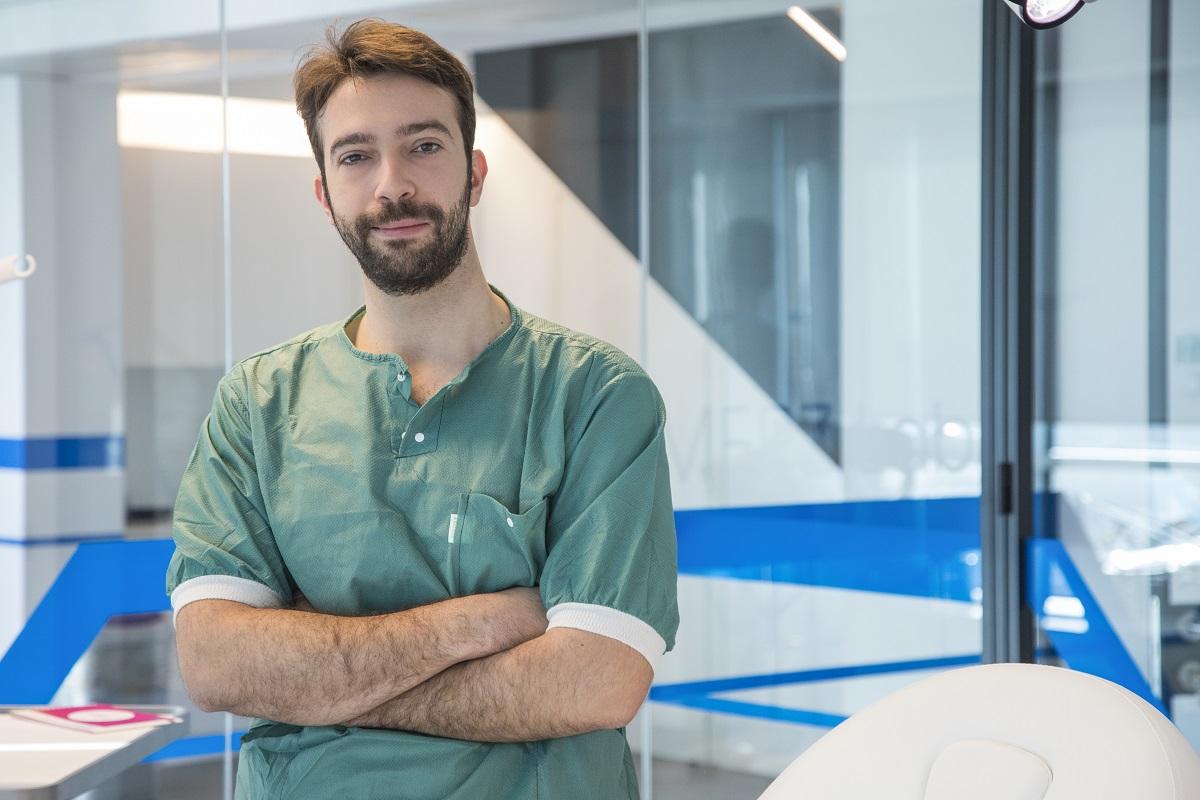 Ambulatorio Chirurgico MIAS