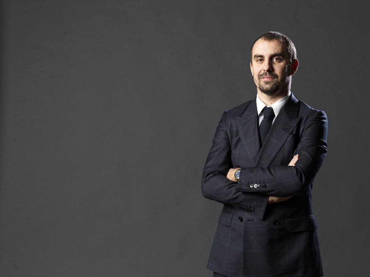 Barberis Carlo Giovanni