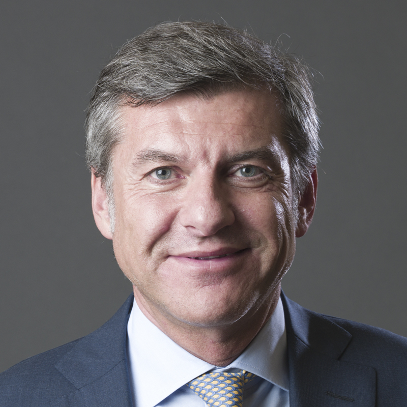 Cassuto Daniel