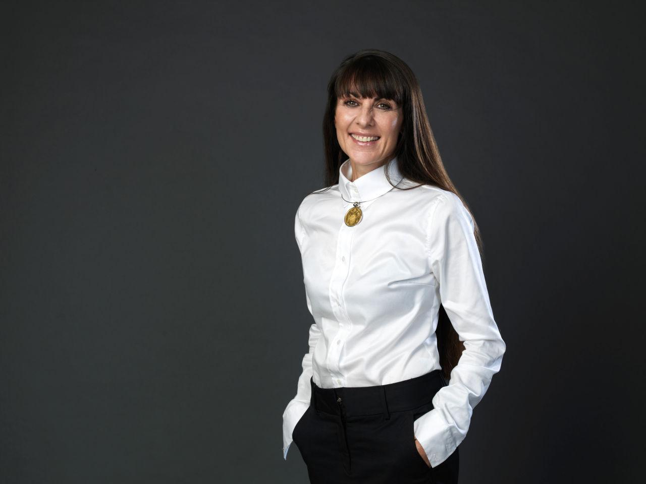 Fasola Elena