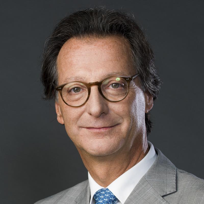 Franceschini Giulio