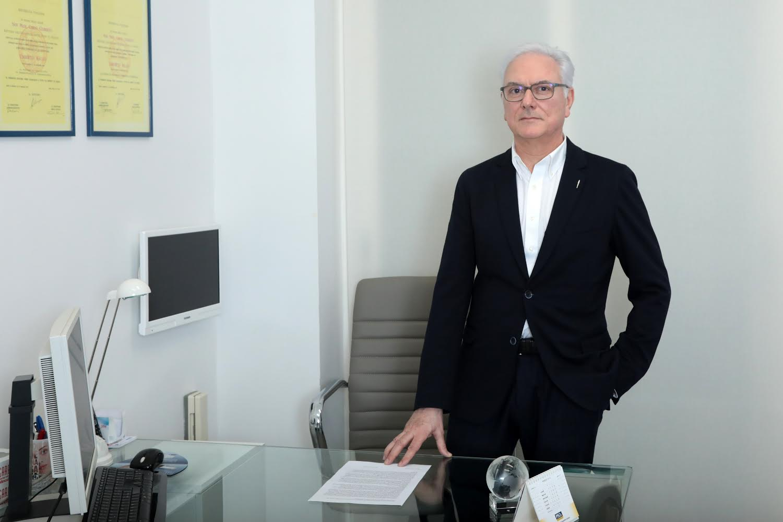 Argano Francesco