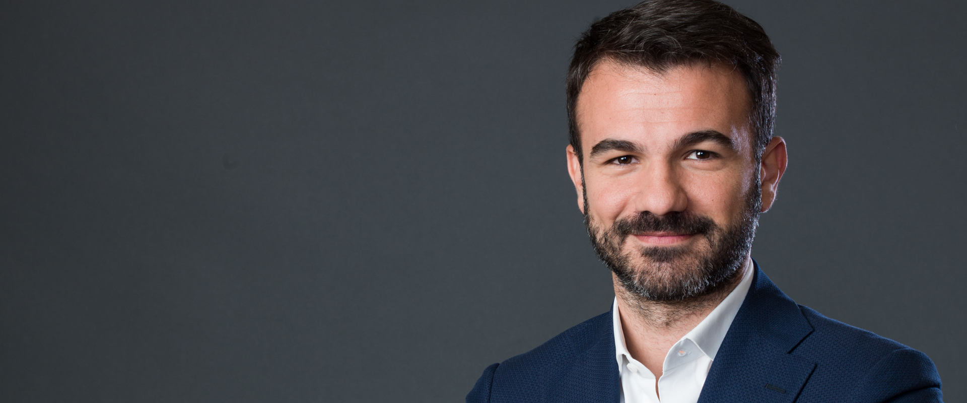 Serratore Francesco