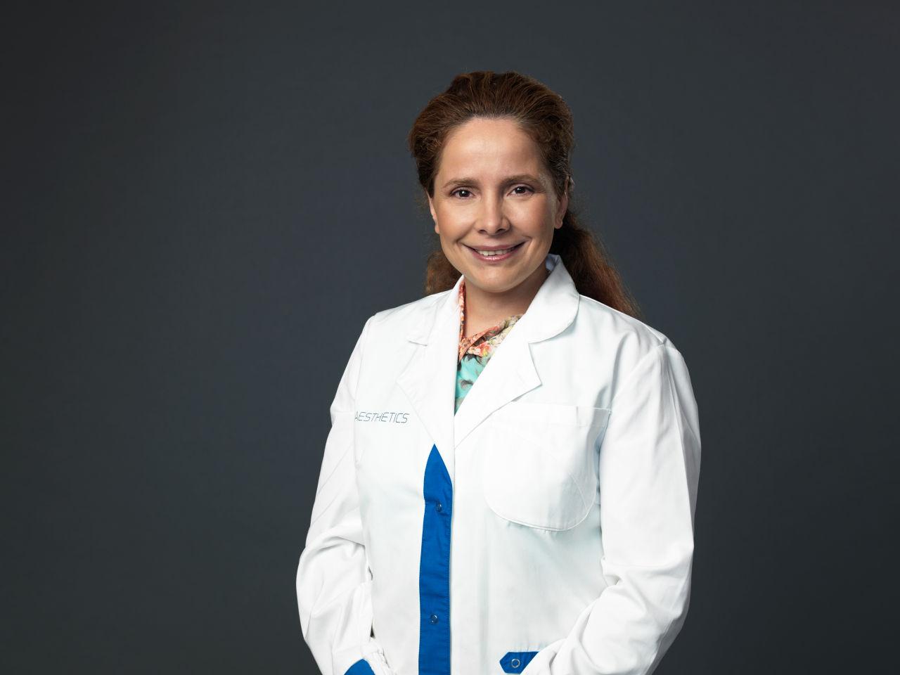 Vasilescu Gabriela