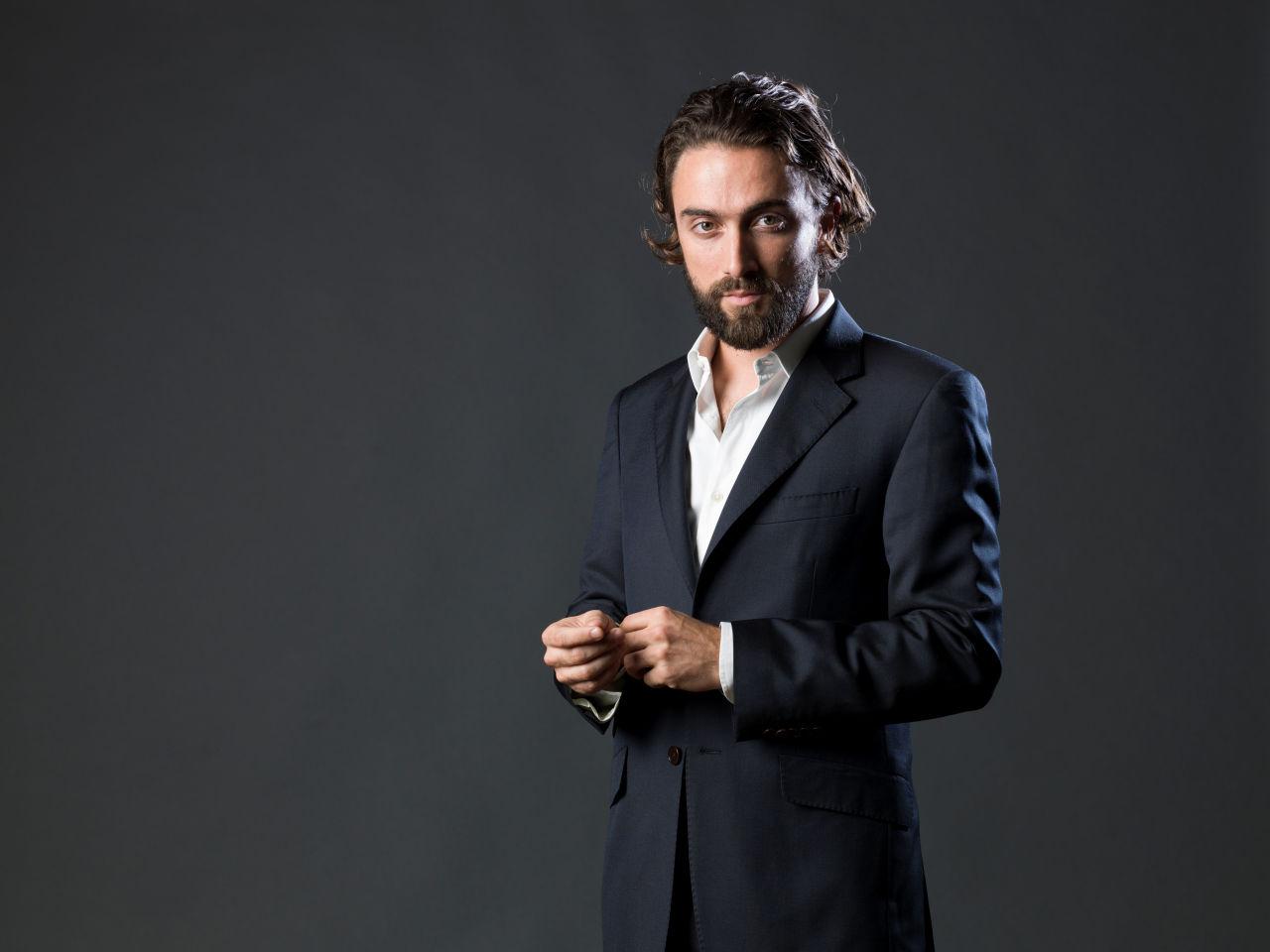 Borbon Giulio