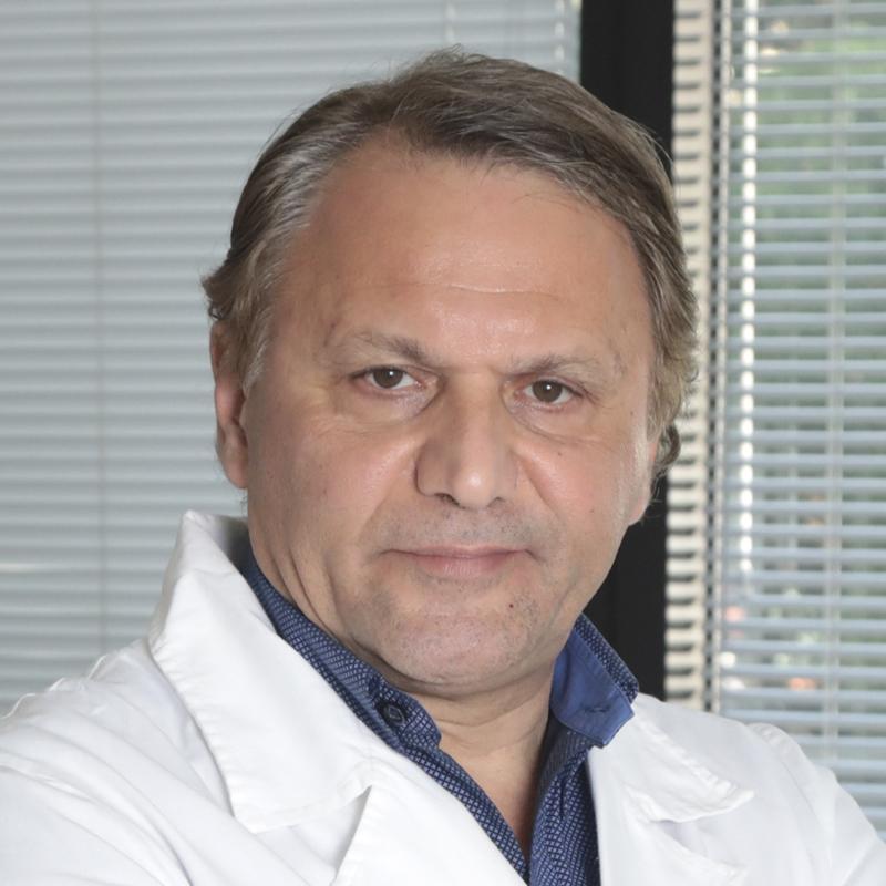 Scalera Giuseppe