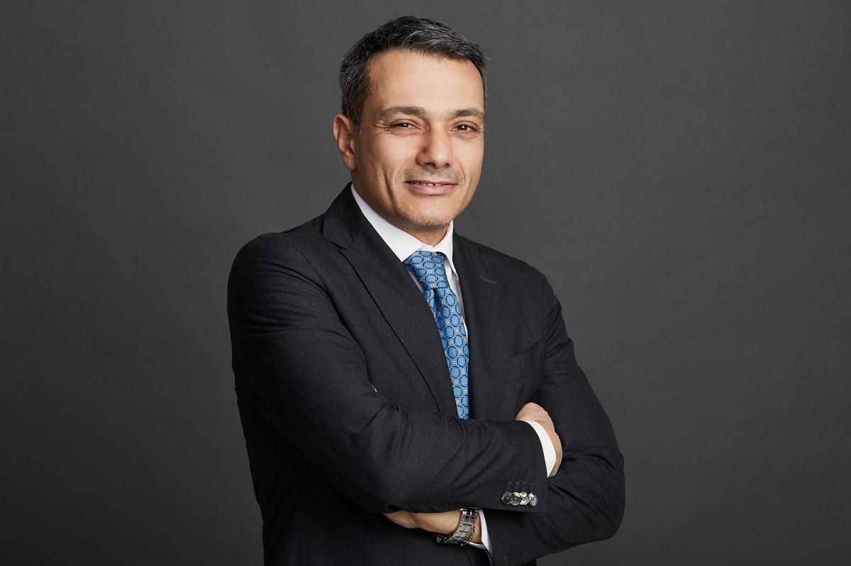 Grimaldi Pier Luigi