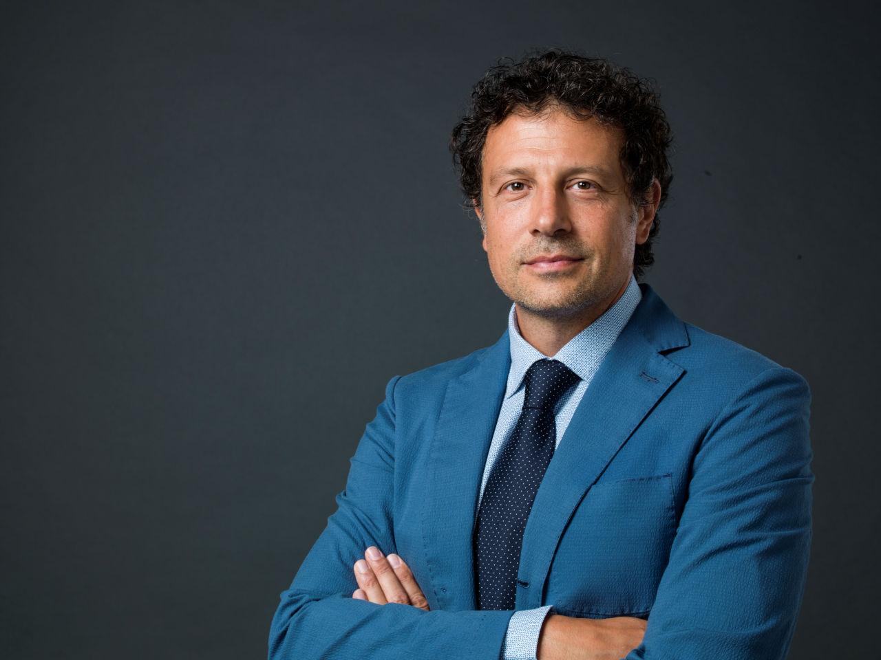 Marino Matteo