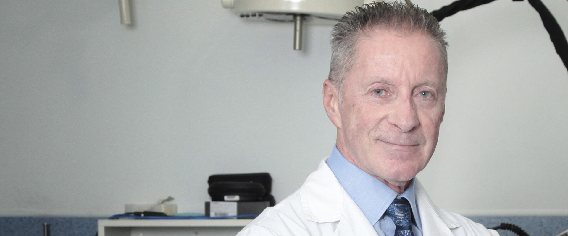 Il caso di Giovanna S: i danni di ripetute sclerosanti agli arti inferiori