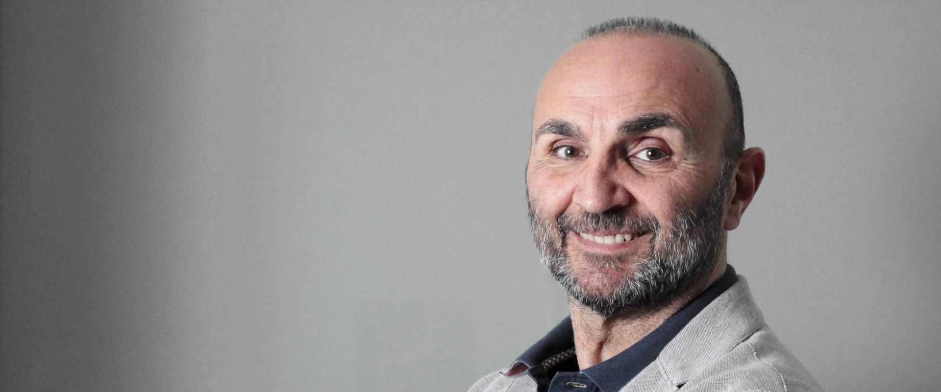 Mauro Rana