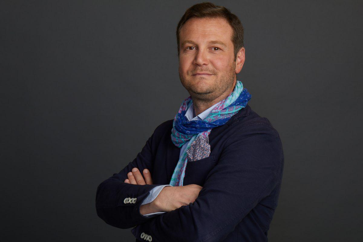 Dr. Pier Luigi Canta - Centro di Chirurgia Plastica ed Estetica