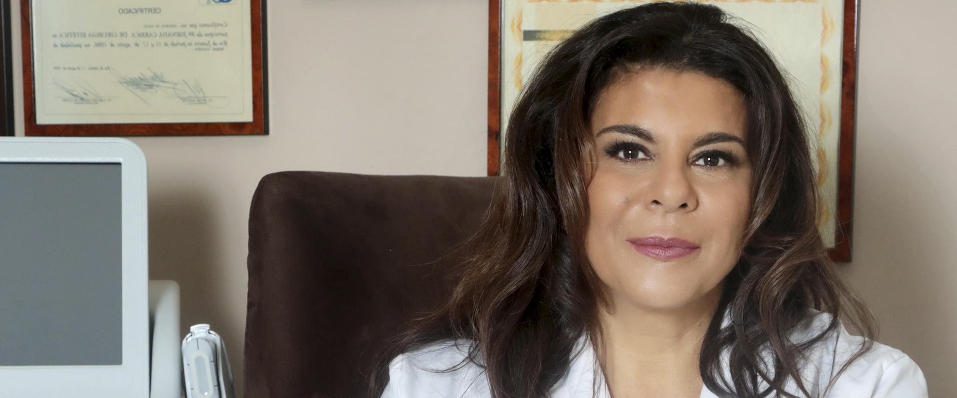 Subcision guidata: novità contro la pelle a buccia d'arancia