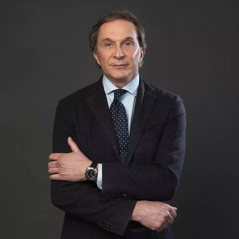 Argenzio Vincenzo