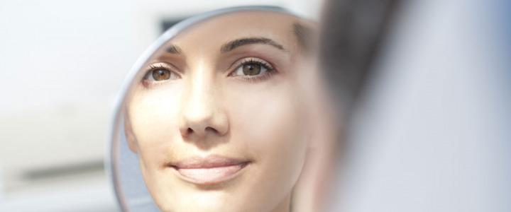 Medicina rigenerativa anti-invecchiamento