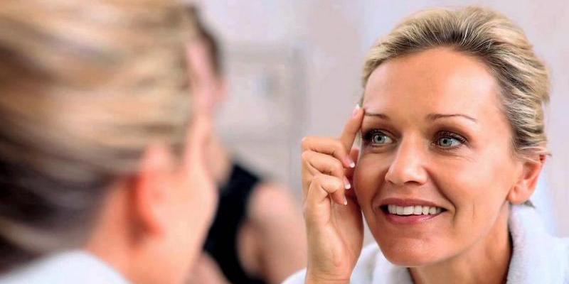 Il lifting non chirurgico per ringiovanire il volto