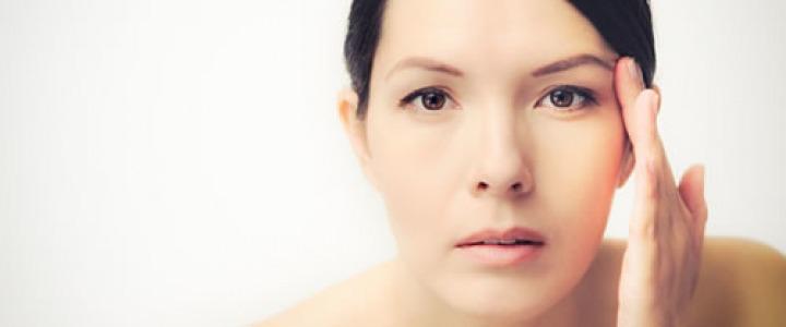 Asimmetrie del viso risolvere con la medicina estetica