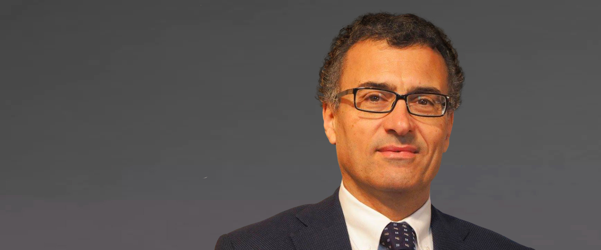 Bernardi Claudio