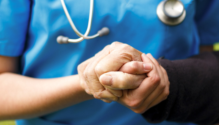 Invecchiamento e Biomarkers