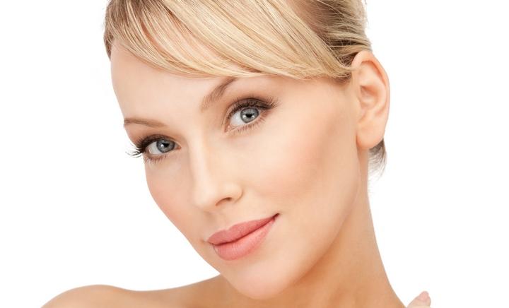 Pelle più bella e idratata con la biorivitalizzazione viso