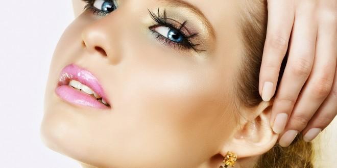 I fibroblasti: biorivitalizzazione della pelle