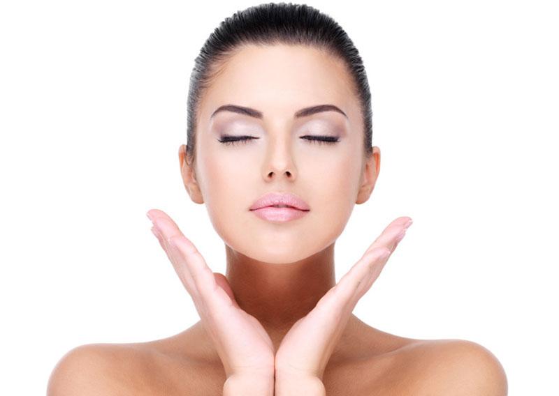 La Biorivitalizzazione, ringiovanimento della pelle