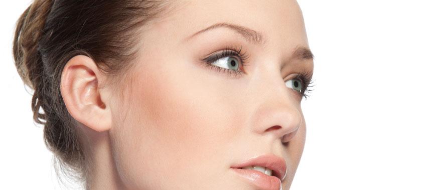 La chirurgia delle palpebre: la blefaroplastica