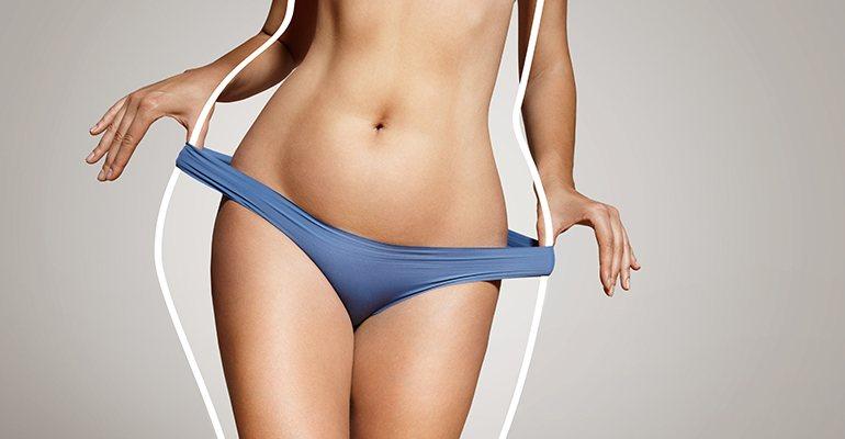 Body contouring senza chirurgia