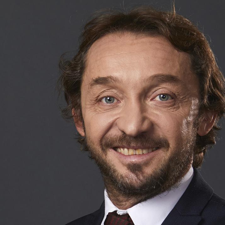 Bollero Daniele