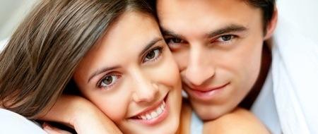 PRP, soluzione efficace contro la caduta dei capelli
