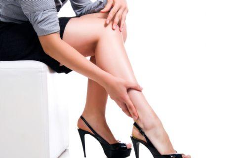 Laser per capillari, un trattamento mirato