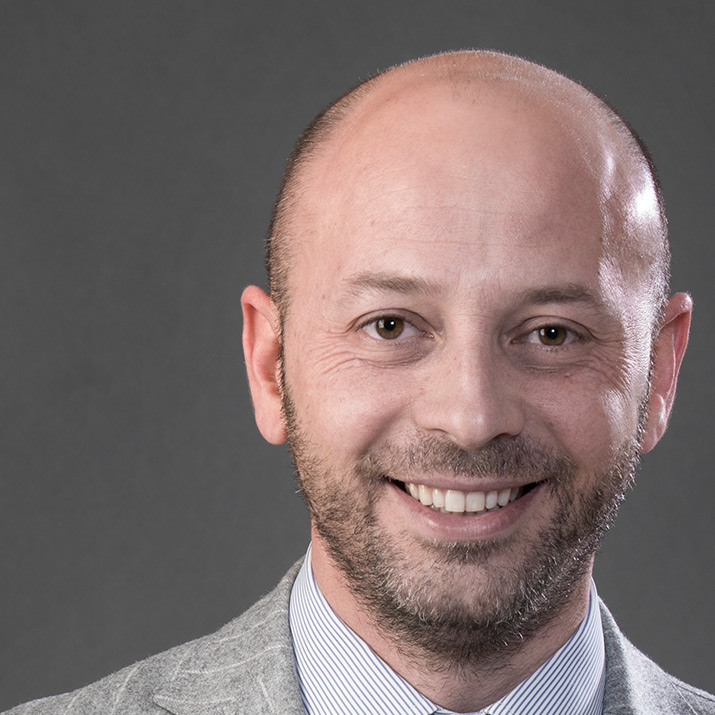 Borriello Carlo