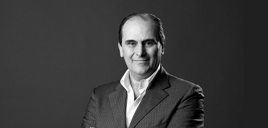 Capuano Carlo