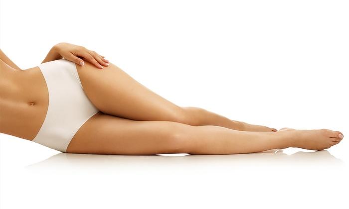 Cavitazione medica, contro adipe e cellulite