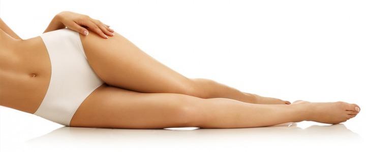 La cellulite: cause ed evoluzione dei trattamenti