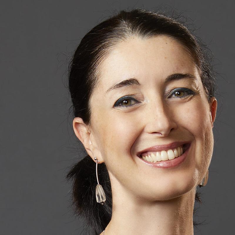 D'Aloja Chiara