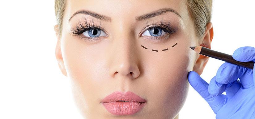 I problemi della chirurgia estetica