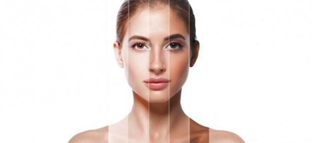 Chirurgia estetica etnica e trattamenti estetici