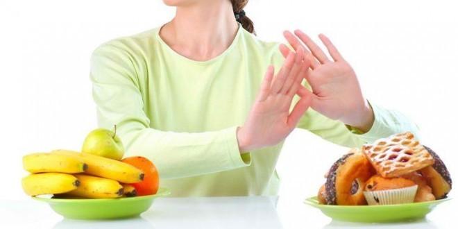 Invecchiamento sano e cibo
