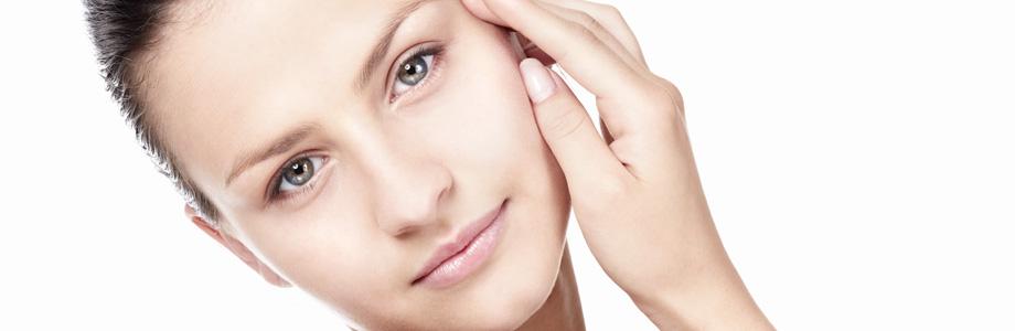 Cicatrici da acne sul viso, come migliorare l'aspetto di questo inestetismo
