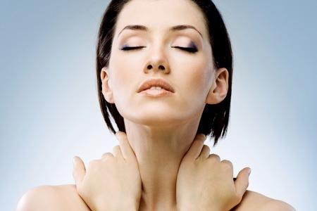 Collagene, elastina e pelle