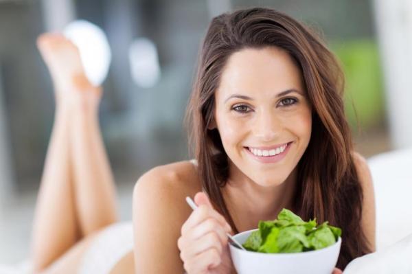 Alimenti che contengono collagene