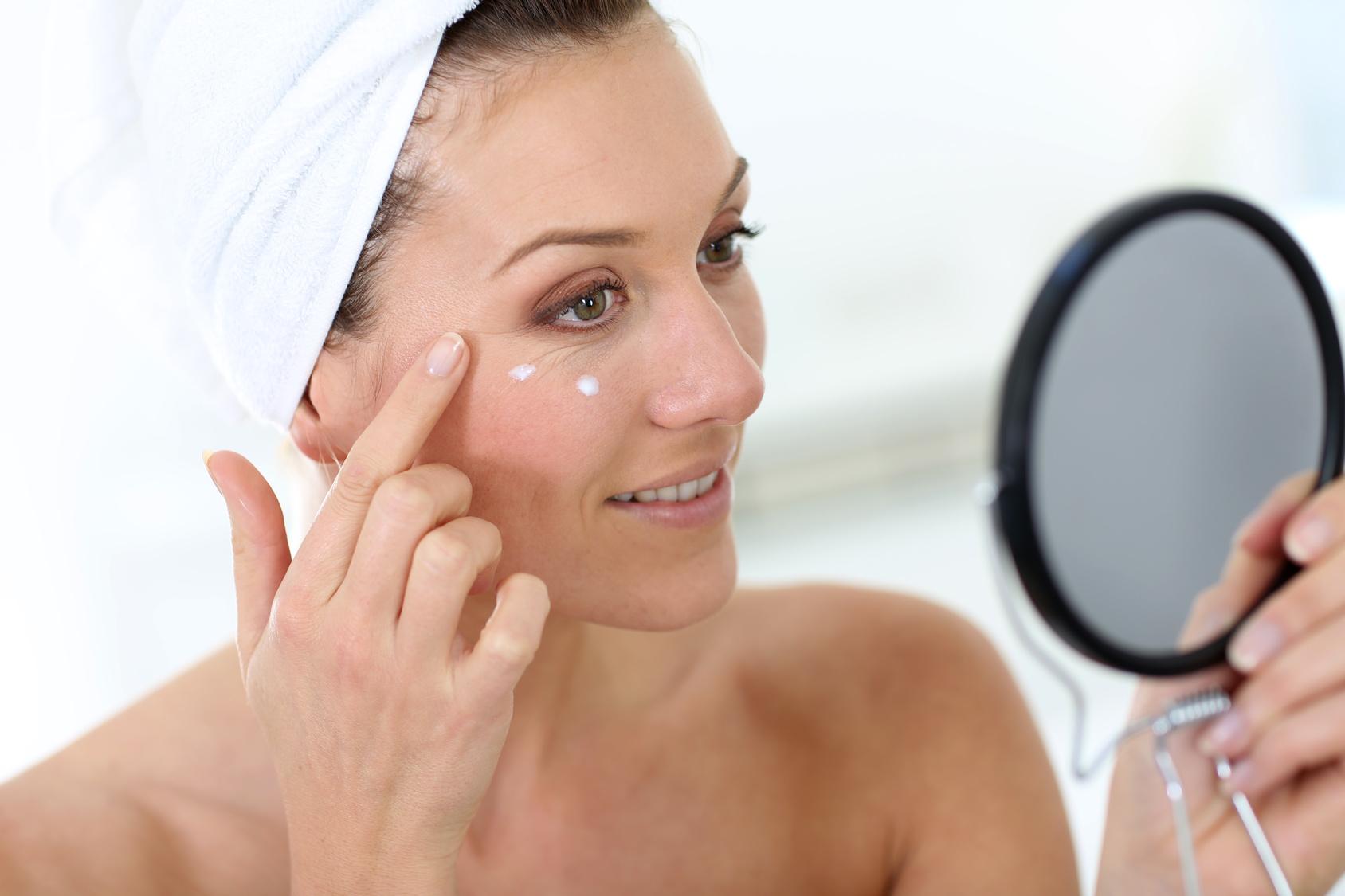 Ringiovanimento del volto: medicina vs chirurgia