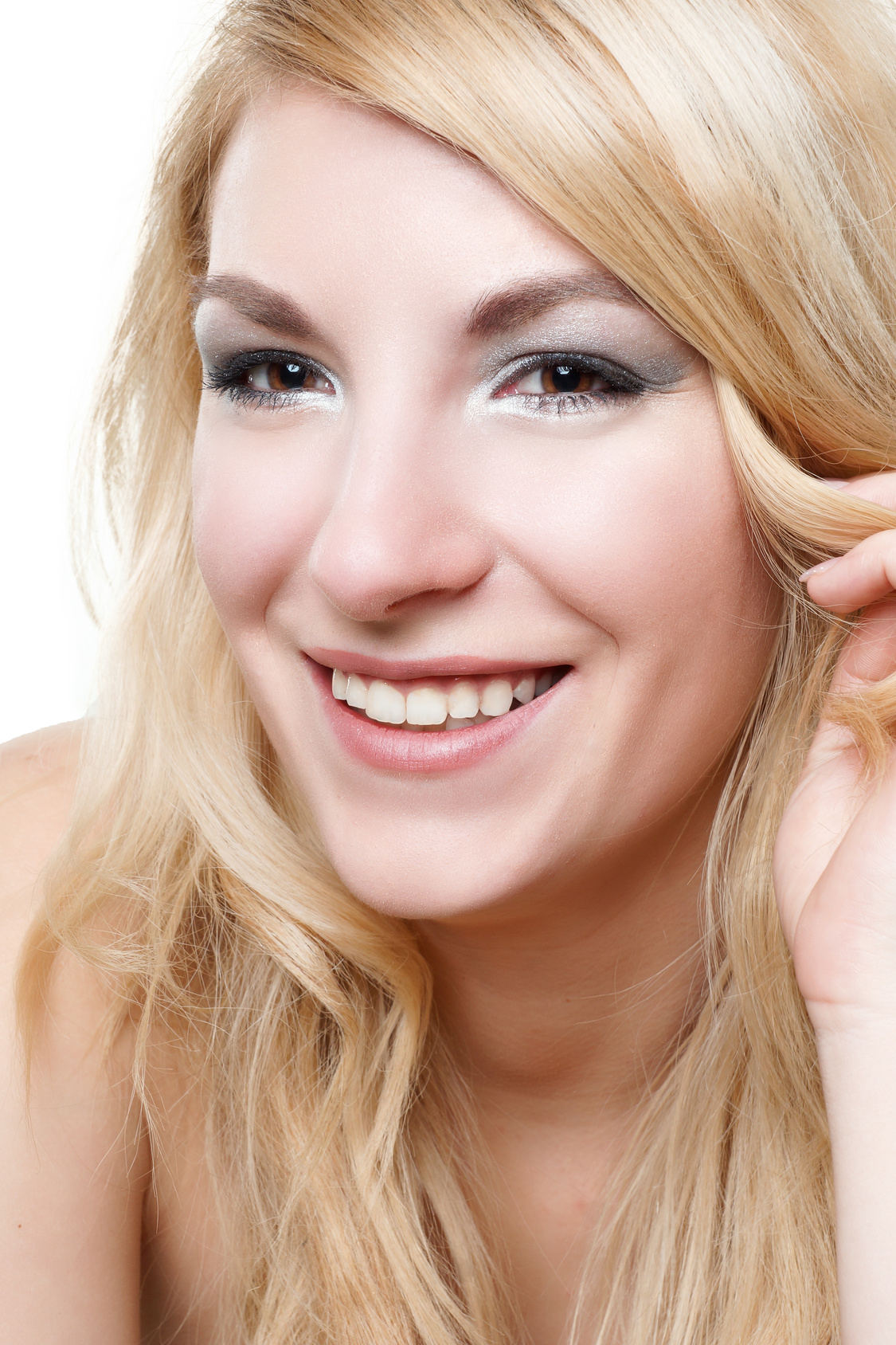 Couperose: cancella i segni  rosso fragola dal tuo viso!