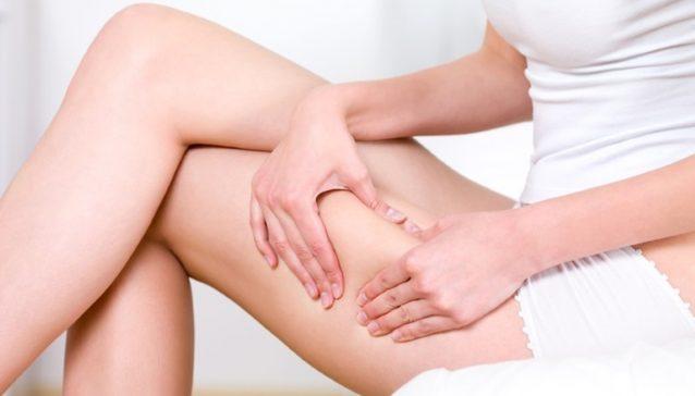 La criolipolisi come alternativa alla liposuzione non chirurgica
