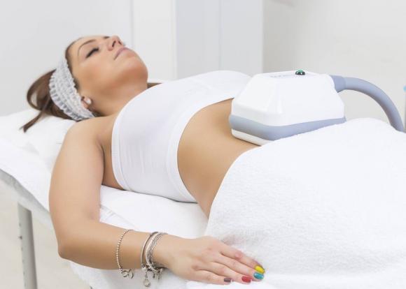la cavitazione ad ultrasuoni del grasso funziona davvero